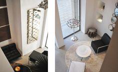 ...home design