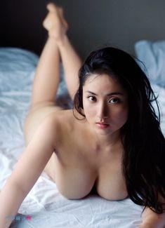 Goth big tit nudes