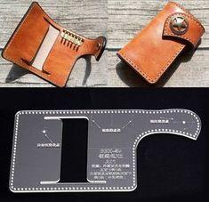 Afbeeldingsresultaat voor shackle closures leathercraft