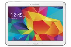 Samsung homes in on India for its mobile operating system 'Tizen' launch Gulveen Aulakh, ET Bureau Nov 8, 2014 http://articles.economictimes.indiatimes.com/2014-11-08/news/55894234_1_samsung-electronics-samsung-z-market-share