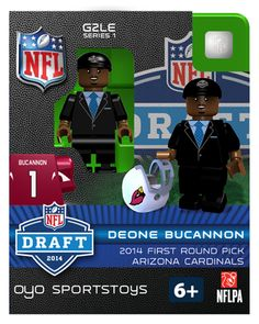 Arizona Cardinals Deone Bucannon LIMITED Jerseys