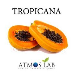 Aroma TROPICANA  Atmos Lab