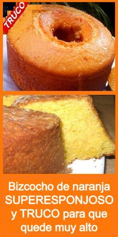 Pound Cake Recipes, Banana Bread Recipes, Apple Recipes, Cheesecake Recipes, Sweet Recipes, Dessert Recipes, Food Cakes, Cupcake Cakes, Hispanic Dishes