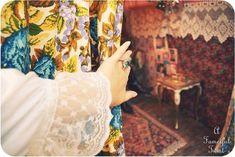 Gypsy Life {Gypsy Dreams}    What are ourgypsy dreams?