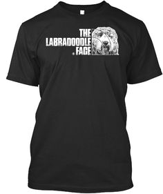 Labradoodle, Havanese, Mens Tops, T Shirt, Dalmatian, Fashion, Outfits, Supreme T Shirt, Moda