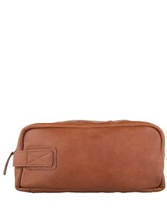 Cowboysbag - Bag Mattoon 1634