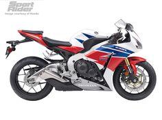 2013-honda-CBR1000RR