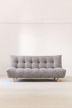 Winslow Sleeper Sofa Upstate Modern Sleeper Sofa