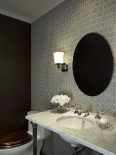 1000 Images About Bathroom Remodel On Pinterest Glass