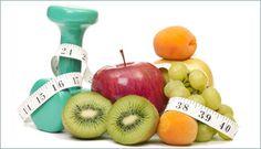 diet, weights, lose weight, ten healthi, healthi lifestyl, nutrition tips, eat healthi, healthy foods, shoe