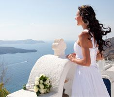Santorini   St. Irene Chapel  http://www.santorini-weddings.info/agia-irini-chapel