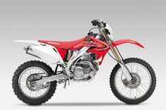 honda world motocross crf450x for more information visit http rh pinterest com