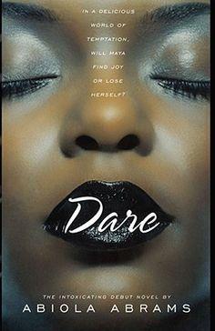 Dare by Abiola Abrams