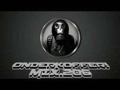 OnderKoffer! MIX.206 (Oldskool, Breakbeat, Trance, Techno, Hard Dance) / TRACKLIST: Alice D In Wonderland - Time Problem (1991) CLS - Can You Feel It (1992) True Faith - Take Me Away Dajaé - U Got Me Up (Cajmere's Underground Goodies Mix) (1993) Yvette - Pump Me (May-Day Mix) (1990) Carl Cox - I Want You Forever Out There - Friends Of Matthew (1991) Opus III - It's A Fine Day N.R.G - Trip Switch 4th Measure Men - 4 You (MK Remix) JOHN +JULIE - CIRCLES (Vicious mix) (1991) Digital boy - This…