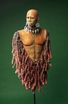 Woodrow Nash Art for Sale | Woodrow Nash, 3D Sculpture