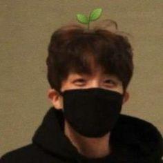 Bts Photo, Foto Bts, Jung Hoseok, Mixtape, Namjoon, Taehyung, Jhope Bts, J Hope Tumblr, J Hope Smile