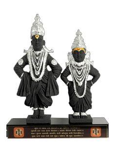 Hanuman Images, Lord Krishna Images, Sanskrit Quotes, Mandala Art Lesson, Temple India, Shiva Lord Wallpapers, Banner Background Images, Beautiful Nature Wallpaper, Krishna Wallpaper