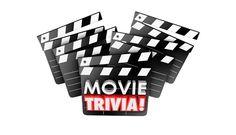 Movie Quiz Film Quotes – Do I Feel lucky