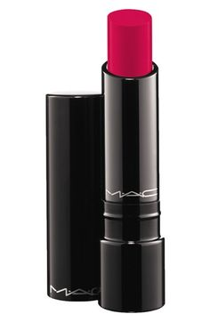 M·A·C 'Moody Blooms - Sheen Supreme' Lipstick available at #Nordstrom