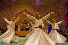 Sufi whirling...dervish religion Sufi Music, Cosmos, Whirling Dervish, Dance Art, Dance Photography, Culture Travel, Islamic Art, Statue Of Liberty, Spirituality