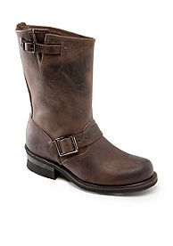 The Frye boot $243.60