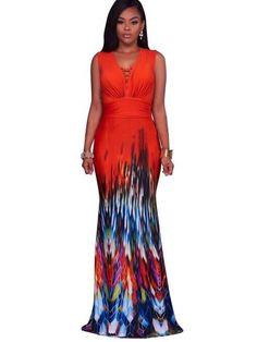 fdae3b8b90a71 15 Best Bodycon dress images
