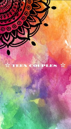 Teenage Couples, Dream Doll, Iphone Wallpaper, Things To Think About, Calligraphy, The Originals, Movie Posters, Photography, Art