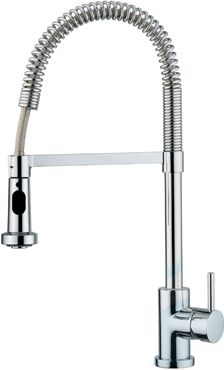 Franke Pull Out Tap TA7181CH    Appliances online $798