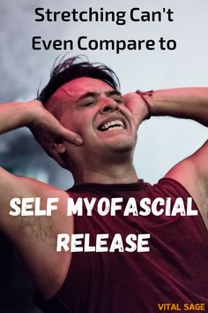 Self Myofascial Release Trigger Points Neck And Shoulder Exercises, Neck Exercises, Shoulder Workout, Fibromyalgia Pain Relief, Fibromyalgia Trigger Points, Neck Pain Relief, Myofacial Release, Acupressure, Acupuncture