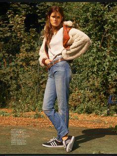 Clochet_Isabeli _Fontana _for _Vogue _Paris _November _2014_photography_by_Scott_Trindle_styling_Geraldine_Saglio_01