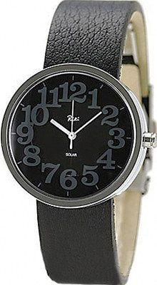AABD039_japan : Alba Japan Domestic Riki Watanabe Collection Men s Watch. Please visit: http://www.bodying.com/alba-japan-domestic-riki-aabd039-japan/watches/22489