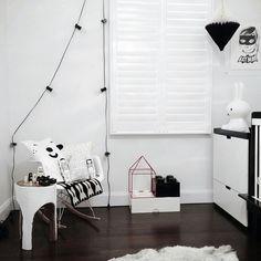 #babykamer #binnenkijker | interieur-coosje