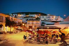 Monte da Vilarinha, Carrapateira (Aljezur/Algarve), Portugal http://charmhotelsweb.com/en/hotel/PT055