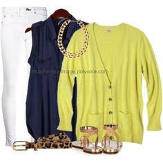 A fashion look from March 2014 featuring rag & bone jeans, Chloé sandals and Oasis belts. Browse and shop related looks.