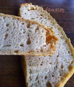 """Blog sobre recetas sin gluten y para celíacos"" Pan Sin Gluten, Fajitas, Gluten Free Recipes, Banana Bread, Desserts, Html, Blog, Tortillas, Glutenfree"