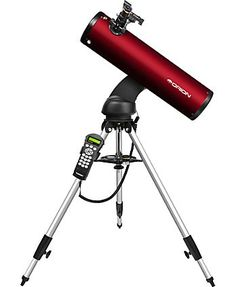 Celestron PowerSeeker Inch German Equatorial Mount Telescope with Skymaps Orion Telescopes, Telescopes For Sale, Celestron Telescopes, Reflecting Telescope, Focal Length, Aperture, Stargazing, Astronomy, Binoculars