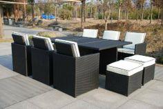 Rattan 6 - 10 Seater Cube Rattan Outdoor Garden furniture set by Outdoor Leisure, http://www.amazon.co.uk/dp/B006WMWIMI/ref=cm_sw_r_pi_dp_DBTntb10EJ1PE