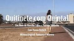 Image result for Hercília Lopes