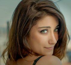 Hazal Kaya, Turkish Actress
