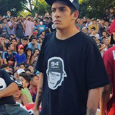 KLAN - crotos crew Free Rap, Freestyle Rap, Red Bull, Hip Hop, Nyc, Urban, Mens Tops, Trap Music, Shopping
