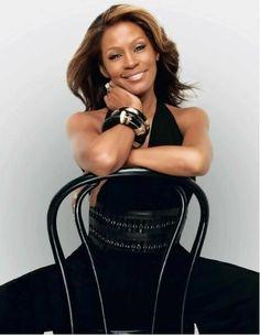 Beverly Hills, Beautiful Black Women, Beautiful People, Your Girl, My Girl, 3t Jackson, Black Music Artists, Whitney Houston Pictures, Bobbi Kristina Brown