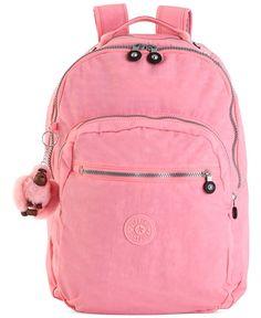 Kipling Backpack, Kipling Bags, Backpack Purse, My Bags, Purses And Bags, Mochila Nike, Back To School Backpacks, Backpack Reviews, Backpack Online
