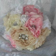 Image result for shabby chic flowers