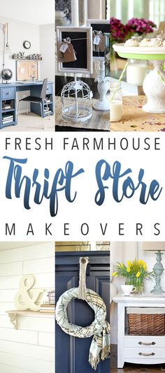 464 best thrift store makeovers images in 2019 thrift stores rh pinterest com