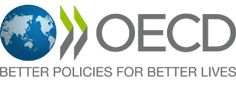 75th Session of the OECD Steel Committee - oecd logo