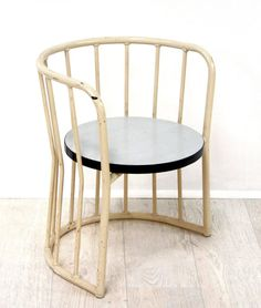 Chair Roger Fatus Source by Plywood Chair, Plywood Furniture, Kids Furniture, Modern Furniture, Love Chair, Diy Chair, Minimalist Dining Room, Atlantic Furniture, Online Furniture Stores