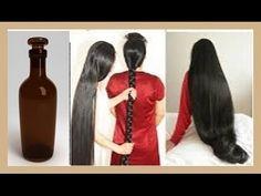 Receita Milenar para cabelo crescer mais rapido, utilizada a milenios por povos da india e asia. Contem ingredientes com propriedade medicinais…