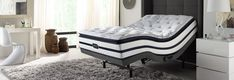 Baltimore Furniture Direct   Living Room, Bedroom Furniture & Mattress Store in Baltimore MD