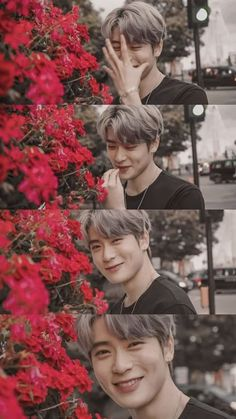 [sequel of Jung Jaehyun] [Completed story✔️] Jung Jaehyun [NCT] Cho… Jaehyun Nct, Nct 127, Taeyong, Seoul, Nct Group, Korea, Rapper, Johnny Seo, Dimples