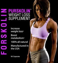 weight loss products that really work fast https://www.youtube.com/watch?v=6mslcQJ5O6k